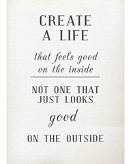 quote-create-a-life
