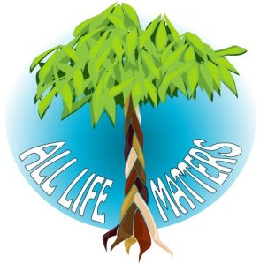 All_Life_Matters_Tree