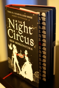 uk-finished-night-circus