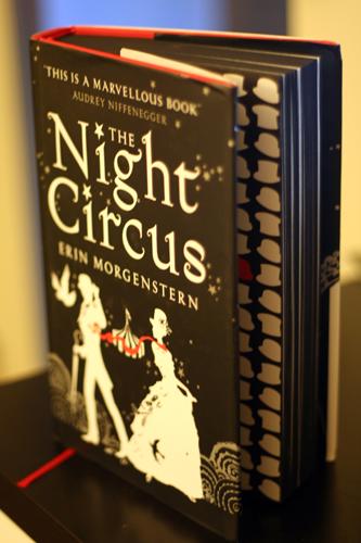 uk-finished-night-circus