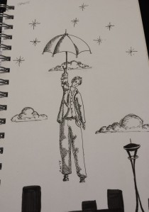 cant_fly_without_umbrella