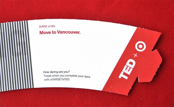 Target-dare-sleeve-10