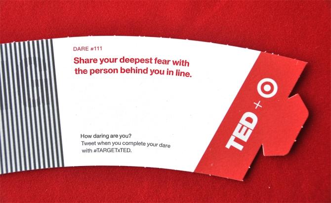 Target-dare-sleeve-9