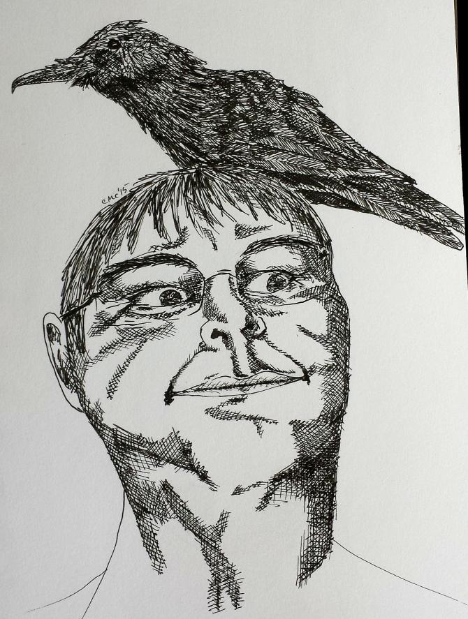Bird_on_Head