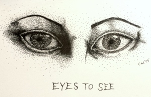 eyestosee