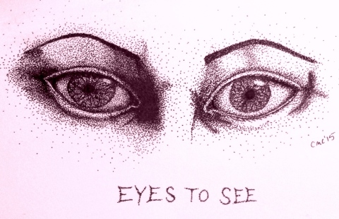 eyestosee_purple