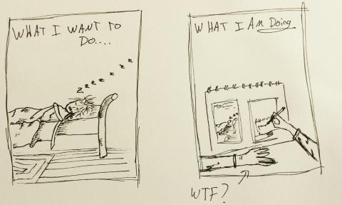 wpid-2015-05-26-16.52.561-01.jpeg.jpeg
