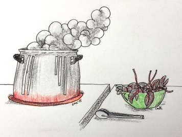 Cooking_Lobster