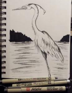Heron_small