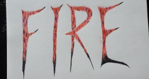 wordart_Fire