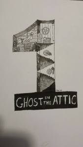 GhostItTheAttic
