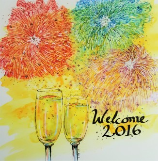 welcome2016