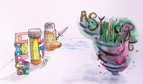 AsthmaDefenders