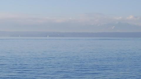 PugetSoundSailboat