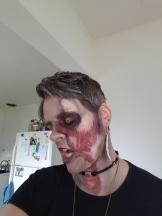 ZombieFace_Left