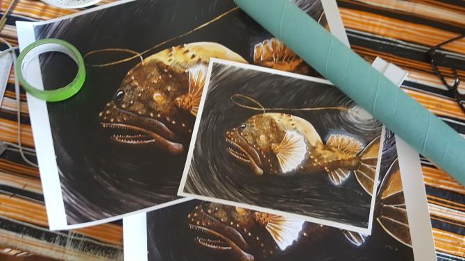 prints_crop