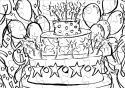 BirthdayCakePuzzle