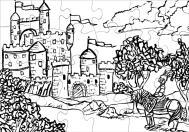 Castle_Puzzle