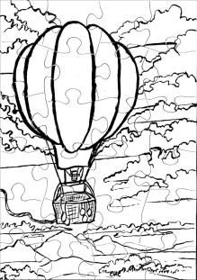 Run-a-way_HotAirBalloon_Puzzle