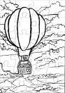 Run-a-way_HotAirBalloon_Puzzle
