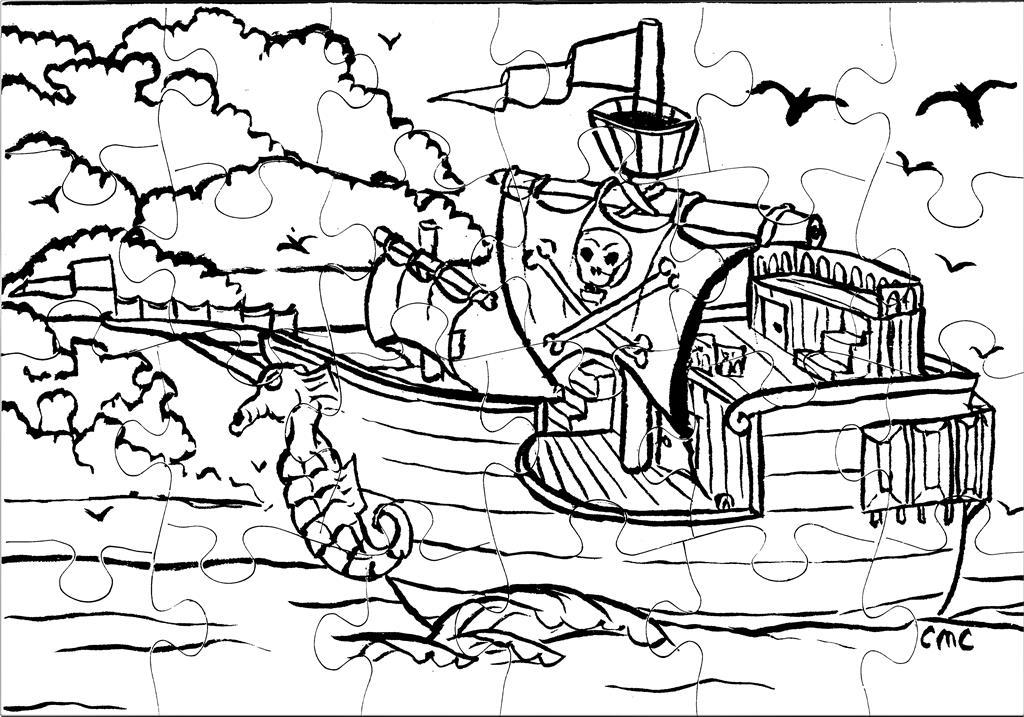 PirateShip_ColorMe_Puzzle