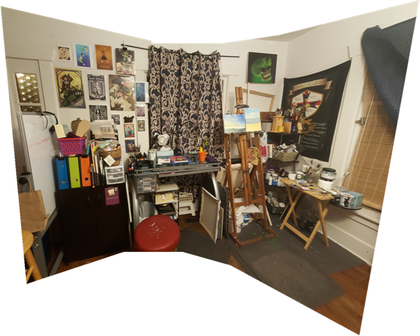 Workspace_panorama_Small.png