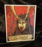 Krampus_print_Frmed