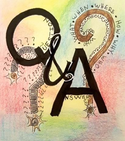 QandA_Small