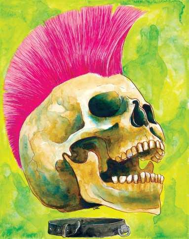 PunkRockSkull_Thumb
